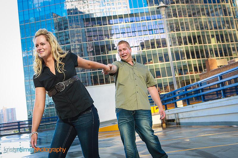 CalgaryWeddingPhotos323