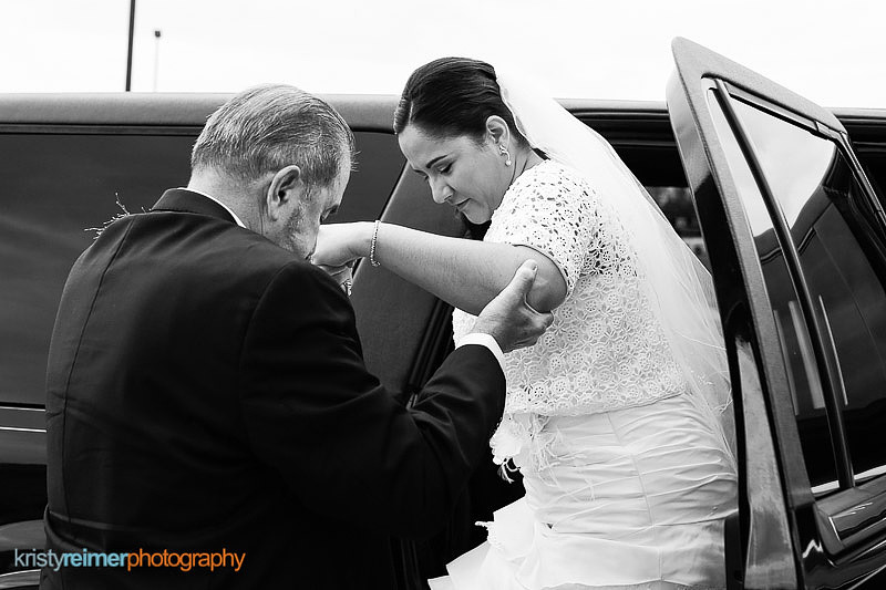 CalgaryWeddingPhotos810