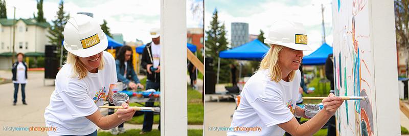 CalgaryWeddingPhotos239