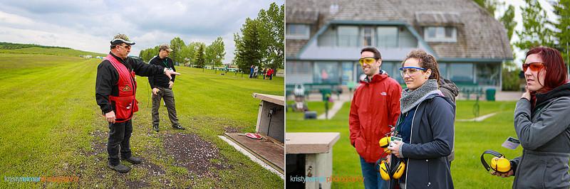 CalgaryWeddingPhotos216