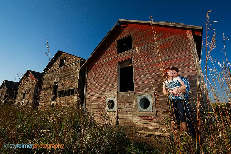 CalgaryWeddingPhotos942