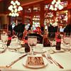 CalgaryWeddingPhotos1069