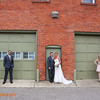 CalgaryWeddingPhotos834