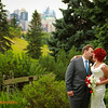 CalgaryWeddingPhotos717