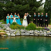 CalgaryWeddingPhotos640