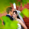 CalgaryWeddingPhotos051