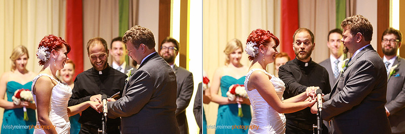 CalgaryWeddingPhotos756