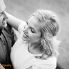 CalgaryWeddingPhotos912