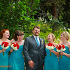 CalgaryWeddingPhotos732