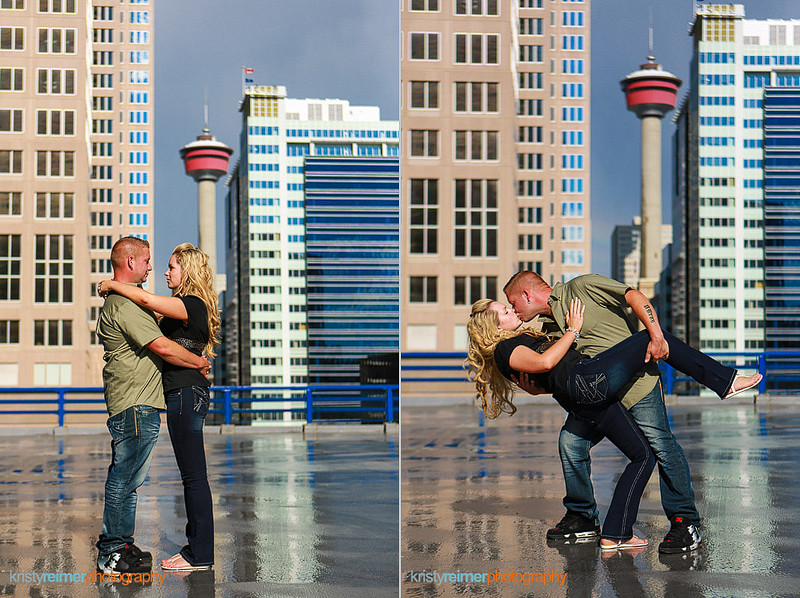 CalgaryWeddingPhotos314