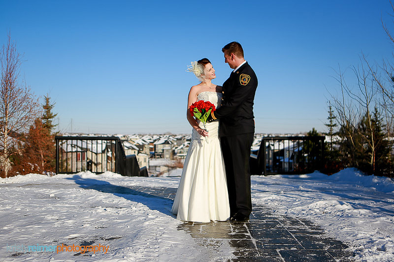 CalgaryWeddingPhotos1011