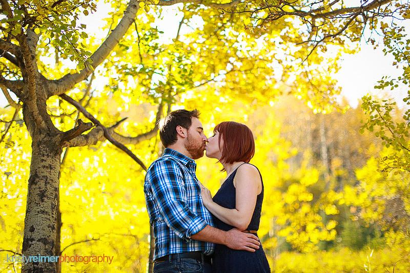 CalgaryWeddingPhotos951