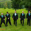 CalgaryWeddingPhotos642