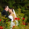 CalgaryWeddingPhotos760