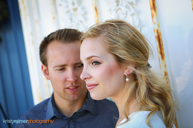 CalgaryWeddingPhotos919