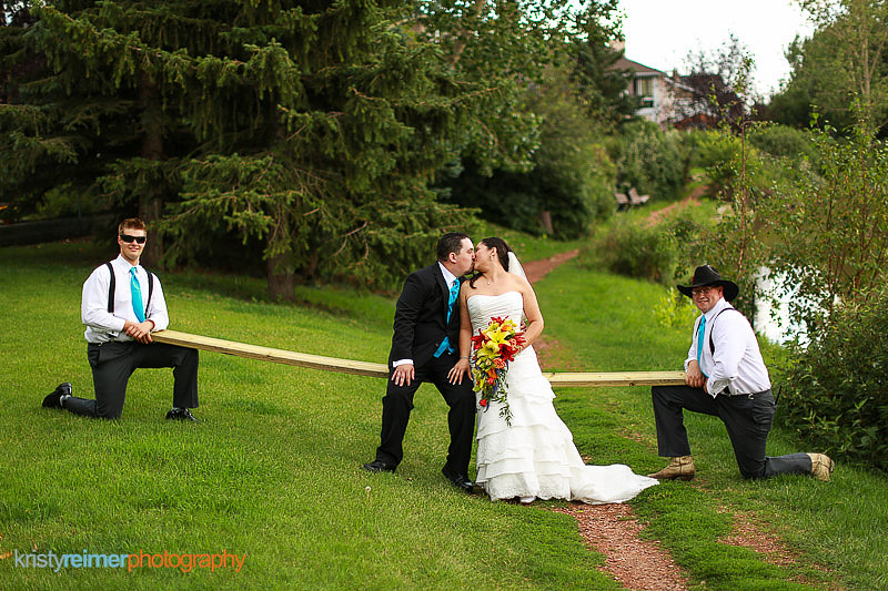 CalgaryWeddingPhotos803