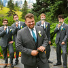 CalgaryWeddingPhotos712
