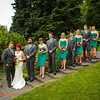 CalgaryWeddingPhotos720