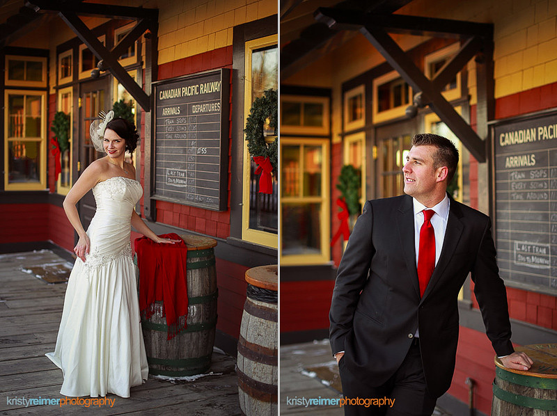 CalgaryWeddingPhotos1029