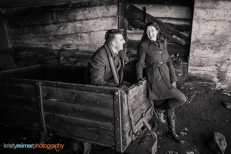 CalgaryWeddingPhotos999