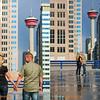 CalgaryWeddingPhotos318