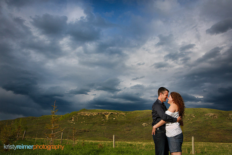 CalgaryWeddingPhotos149