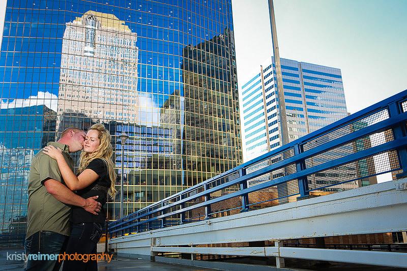 CalgaryWeddingPhotos317