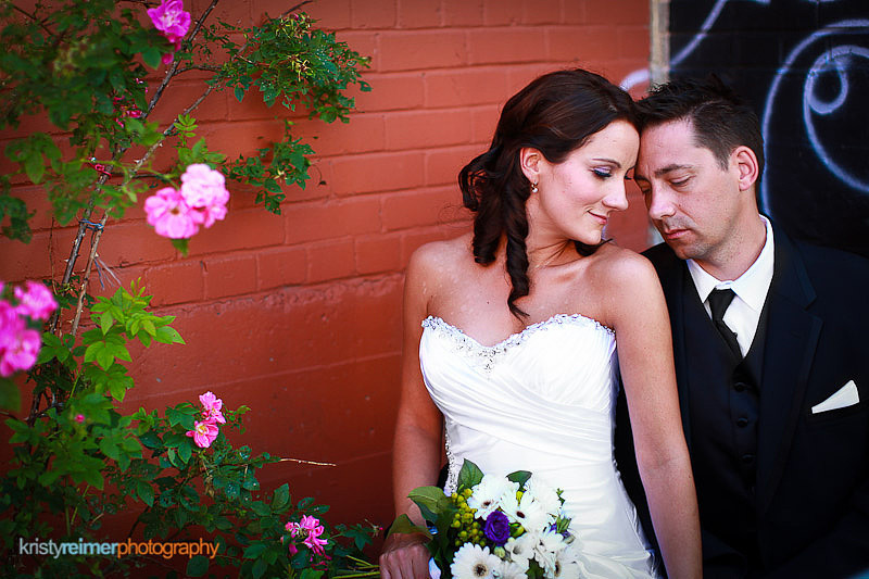 CalgaryWeddingPhotos034