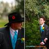 CalgaryWeddingPhotos788