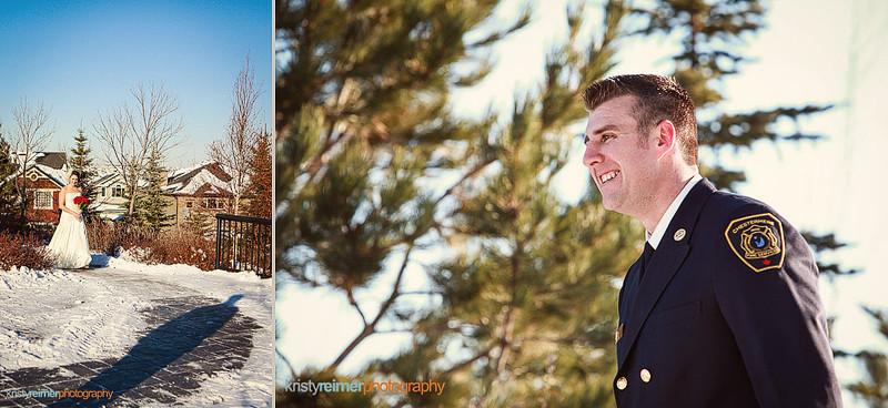 CalgaryWeddingPhotos1008