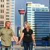 CalgaryWeddingPhotos315