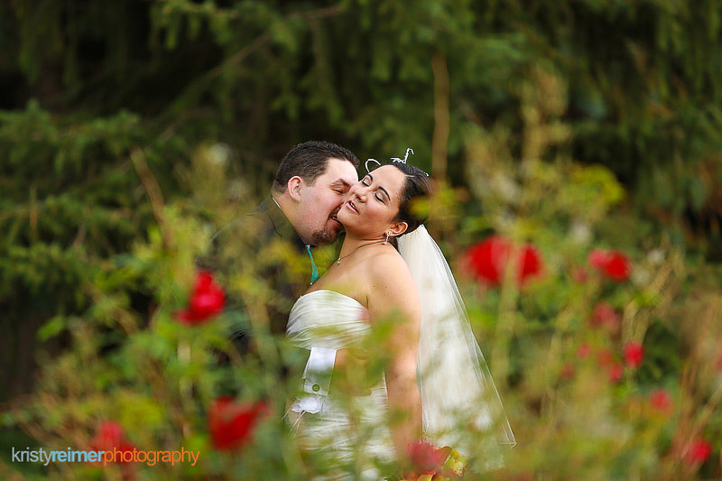 CalgaryWeddingPhotos802