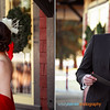 CalgaryWeddingPhotos1025