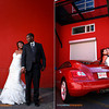 CalgaryWeddingPhotos038