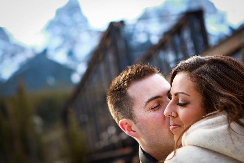 CalgaryWeddingPhotos630