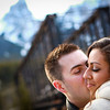 CalgaryWeddingPhotos630