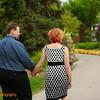 CalgaryWeddingPhotos274