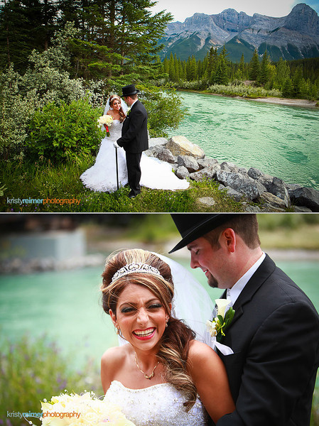 CalgaryWeddingPhotoscomp015