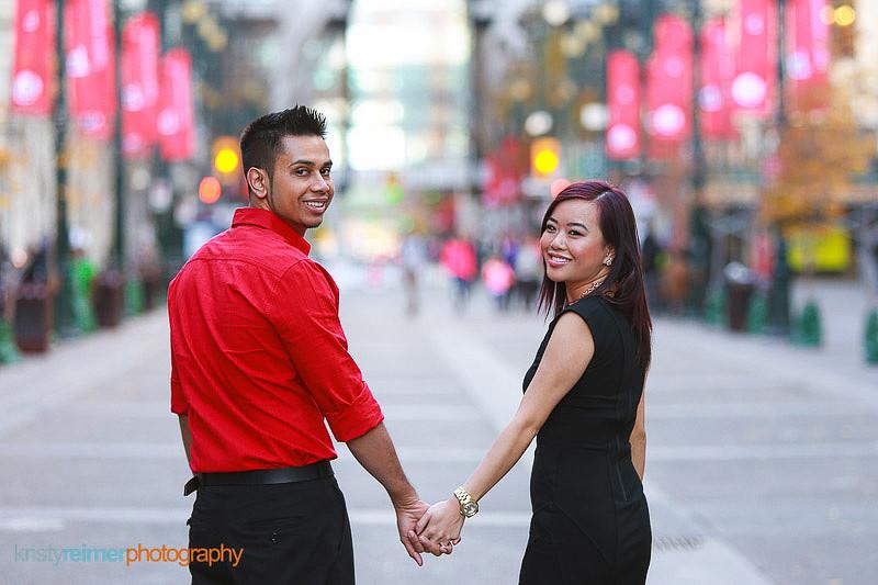 CalgaryWeddingPhotos967