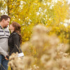 CalgaryWeddingPhotos615
