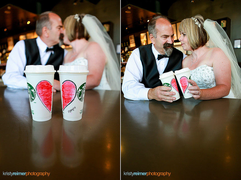 CalgaryWeddingPhotos1782