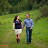 CalgaryWeddingPhotos1325