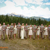 CalgaryWeddingPhotos1887