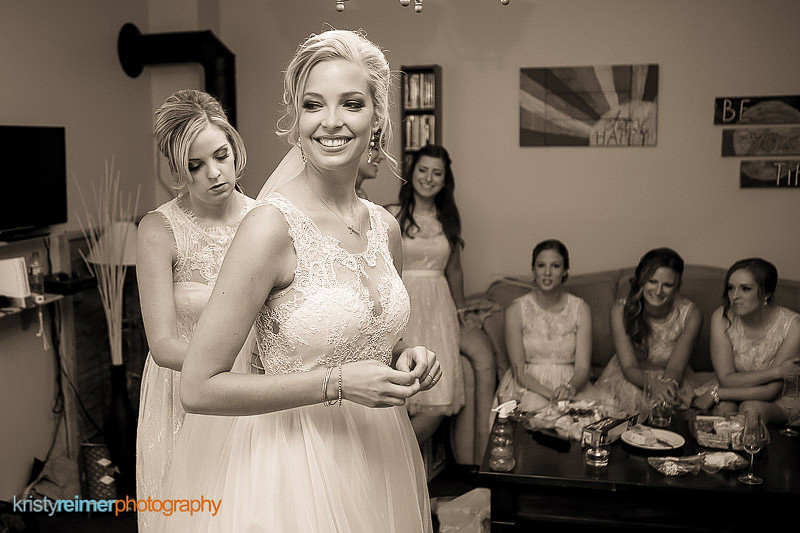CalgaryWeddingPhotos1849