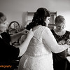 CalgaryWeddingPhotos037