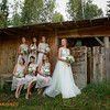 CalgaryWeddingPhotos1877