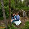 CalgaryWeddingPhotos1343