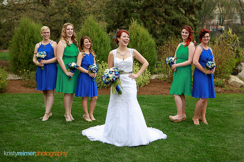 CalgaryWeddingPhotos2085