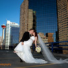 CalgaryWeddingPhotos1430