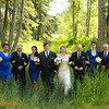 CalgaryWeddingPhotos1374